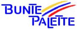 BuntePalette GmbH